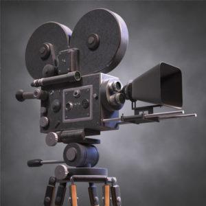Тест: Как хорошо вы знаете российские фильмы?