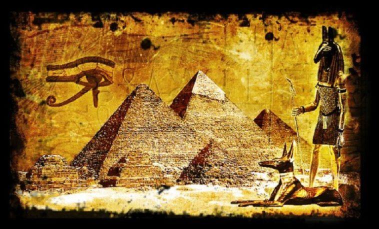 Картинки по запросу Древний Египет