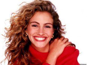 Тест: Угадайте Фильмы 90-х