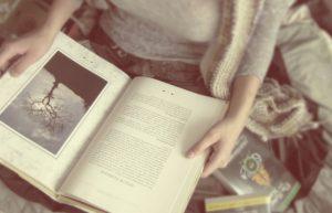 Тест: Узнайте 15 известных книг по первым строкам