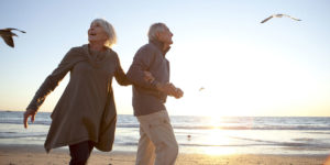 Тест: Куда вам нужно отправиться после выхода на пенсию?