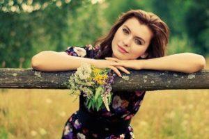Тест: Отличишь ли ты русскую от иностранки?