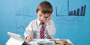 Тест: Насколько вы умнее восьмиклассника?