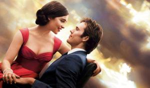 Тест: Так хорошо вы знаете романтические фильмы?