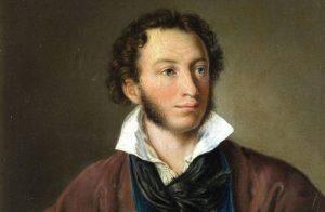 Тест: Понимаете ли вы сказки Пушкина