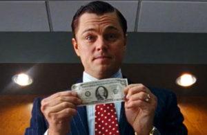 Тест: Выясним ваши шансы наповышение зарплаты?