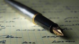 Тест: Узнайте русского поэта по строкам