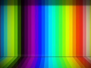Тест на эрудицию: Угадай, как сейчас называют эти 9 цветов