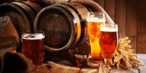 Тест для любителей пива!