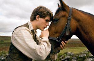 Тест: Угадайте, из каких фильмов животные