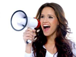 Тест: Грамотна ли ваша речь