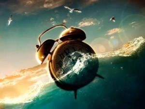 Тест для эрудитов: Назад в будущее, что вы знаете о времени?