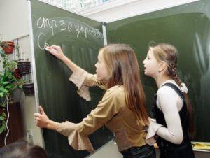 Тест по русскому языку: Вводные и лжевводные слова
