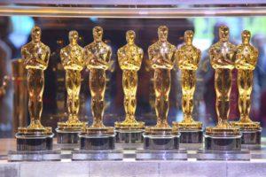 Топ памятных моментов «Оскара» за всю историю