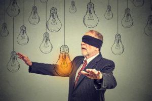 У вас уникальная интуиция, если вы сможете пройти этот тест «Правда или Ложь» без ошибок