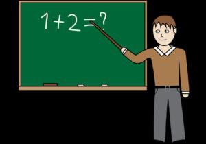 Простые задачи на устный счет, с которыми не справляются 8 из 10 человек. Тест на внимательность