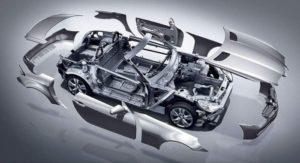 Тест: Только 1 человек из 50 знает все эти детали автомобиля