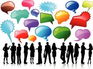 Тест: Что о вас говорят синонимы, которые вы используете в речи