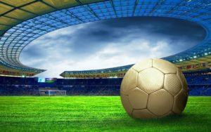 ТЕСТ: Угадай футбольный клуб по фрагменту эмблемы