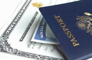 Смогли бы вы пройти тест на американское гражданство?