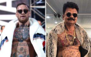 44-летний инженер из Индии покоряет интернет  копированием знаменитостей.