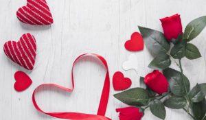 Тест: Узнайте фильм про любовь по гифке