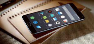 Тест: Что ты знаешь о мобильных технологиях?