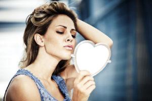 Тест: Насколько вы самовлюбленный человек?