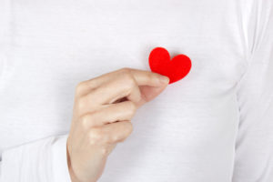 Химия и психические расстройства: Тест о первопричинах любви