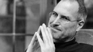 Стив Джобс — Топ цитат и высказываний легенды