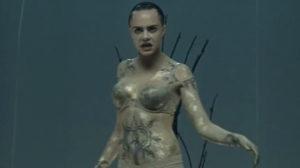 Видео: Как фильмы выглядят без спецэффектов