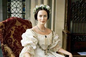 Кинотест: Сможешь ли ты угадать, из какого фильма невеста?