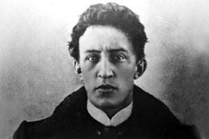 Тест: Хорошо ли вы знаете творчество поэта Александра Блока?