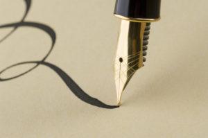 Села муха на варенье… Это чьё стихотворенье? Поэтический тест