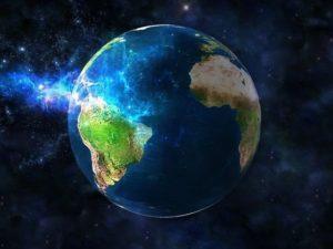 Тест для эрудитов: Проверим твои знания про космос?
