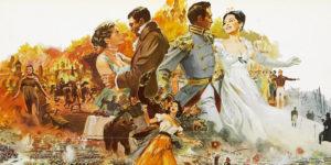 Тест по роману Льва Николаевича Толстого «Война и мир»