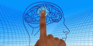 Пройдите «невыполнимый» тест на IQ