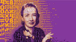 Тест на эрудицию: Женщины, изменившие мир!