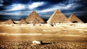Интересные вопросы по мировой истории