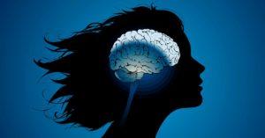 Тест: В чём ваш мозг крут