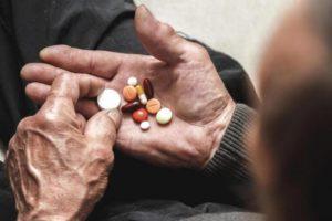 Тест про здоровье: А вы с лекарствами на «ты»?
