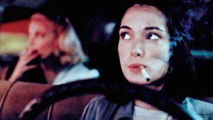 Таксисты и водители из фильмов