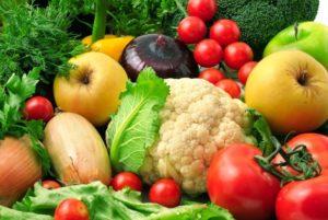 Тест для эрудитов: Какая ты сельхозкультура?