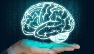 Сможете пройти «невыполнимый» тест на IQ?