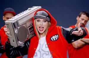 Тест: Разбираешься ли ты в поп-культуре?
