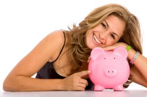 Тест: Умеете ли вы экономить со средствами для ухода за домом?