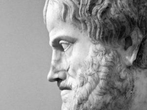 Тест: Какой у вас образ жизни по Аристотелю