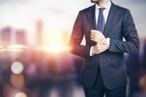 Сложный тест для бизнесменов: правильно ли вы ведете свою отчетность?