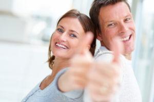 Тест: Слабо отличить мужчину от женщины?