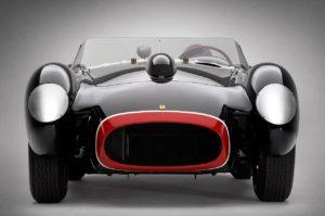 Тест: Неизвестные факты про автомобили